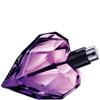 Diesel Loverdose Eau de Parfum: Image 1