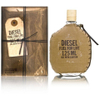 Diesel Fuel for Life He Eau de Toilette: Image 3