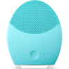 FOREO Luna 2 for Oily Skin: Image 1
