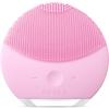 FOREO LUNA™ mini 2 - Pearl Pink: Image 1