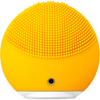 Cepillo Facial FOREO LUNA™ mini 2 - Sunflower Yellow (Amarillo): Image 2