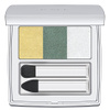 RMK Colour Performance Eye Shadow - Ex-01: Image 1