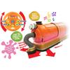 Teletubbies Drive 'N' Steer Noo Noo: Image 2