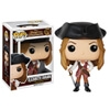 Disney Pirates of the Caribbean Elizabeth Swan Pop! Vinyl Figure: Image 1
