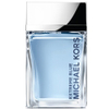 Michael Kors Extreme Blue Eau De Toilette (120ml): Image 1