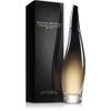 DK Donna Karan Liquid Cashmere Black Eau De Parfum (100ml): Image 1