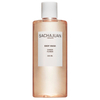 Sachajuan Body Wash 300ml - Ginger Flower: Image 1