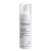 Thalgo Foaming Marine Cleanser: Image 1