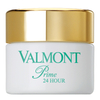 Valmont Prime 24 Hour Anti-Age Treatment: Image 1