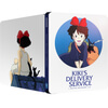 Kiki's Delivery Service - Limited Edition Steelbook: Image 2