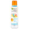 Protector solar en sprayAmbre Solaire Kids Anti-Sand Spray SPF 50 de Garnier (200 ml): Image 1