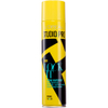 L'Oréal Paris Studio/Pro Lock It Spray - Strong (400ml): Image 1