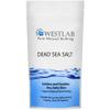 Westlab Dead Sea Salt 2kg: Image 1