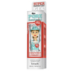 benefit the POREfessional Matte Rescue (50ml): Image 2