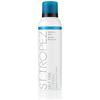 St. Tropez Classic Bronzing Spray (200ml): Image 1