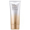 Estée Lauder Revitalizing Supreme Body Creme 200 ml: Image 1