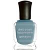 Deborah Lippmann Gel Lab Pro Color Nail Varnish - Get Lucky (15ml): Image 1