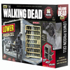 McFarlane The Walking Dead Lower Prison Cells Construction Set: Image 2