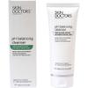 Skin Doctors pH Balancing Face Cleanser 100 ml: Image 1