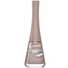 Bourjois 1 Seconde Nail Varnish - Greyge: Image 1