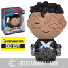 Marvel Captain America Civil War Crossbones Unmasked Entertianment Earth Exclusive Dorbz Action Figure: Image 1