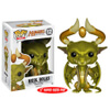 Magic The Gathering Nicol Bolas Pop! Vinyl Figure: Image 1