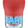 Maybelline Baby Lips Balm & Blush 3.5ml: Image 1