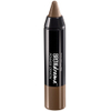 Maybelline Brow Drama Crayon: Image 1