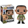 Independence Day Steve Hiller Pop! Vinyl Figure: Image 1
