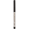 theBalm Mr Write (Now) Eyeliner (Various Shades): Image 1