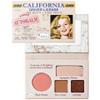 theBalm Autobalm California Palette: Image 1