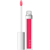 RMK Lip Jelly Gloss 06: Image 1