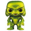 Universal Monsters Creature from the Black Lagoon Metallic Pop! Vinyl Bobble Head: Image 2