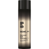 label.m Diamond Dust Shampoo and Conditioner Duo: Image 2