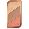 Rimmel Palette Kate Sculpture Highlighter (18,5 g) - 002: Image 1