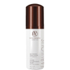 Vita Liberata Fabulous Self Tanning Tinted Mousse Dark 100ml: Image 1