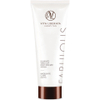 Vita Liberata Fabulous Illuminate Wash Off Body Bronzer 100 ml: Image 1