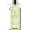 Molton Brown Dewy Lily of the Valley & Star Anise Bath & Shower Gel 300ml: Image 1