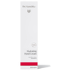 Dr. Hauschka Limited Edition Hand Cream (100 ml): Image 2