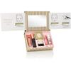 benefit Dandelion Wishes Kit: Image 3