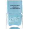 nails inc. Coconut Bright Portobello Terrace Nail Varnish 14ml: Image 1