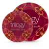 Trilogy Everything Balm 45ml + 18ml Bonus Pack: Image 1