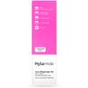 Hylamide Low-Molecular HA Booster 30 ml: Image 2