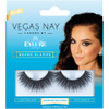 Eylure Vegas Nay - Cils Grand Glamor: Image 1