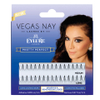 Eylure Vegas Nay - Pretty Perfect Lashes: Image 1