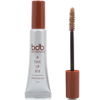 Billion Dollar Brows 眉色 6ml (全色调): Image 1