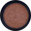 Wild Eye Shadow Pot de Max Factor: Image 1