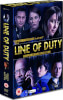 Line of Duty - Series 1 & 2 (Re-Release): Image 1
