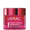 Lierac Magnificence Day & Night Melt-in Cream-Gel - Normal to Combination Skin 50ml: Image 1