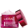 Lierac Magnificence Day & Night Velvety Cream - Dry Skin 50ml: Image 2